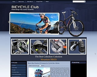 bicycleclub55